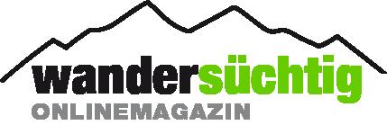 wandersüchtig.de - Onlinemagazin