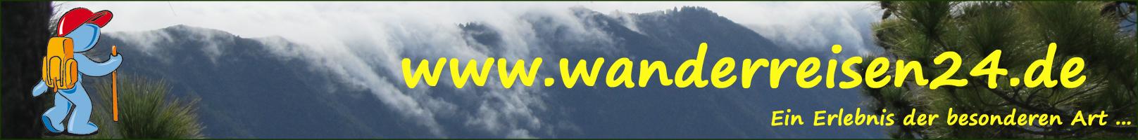 Walfdorst
