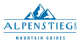 ALPENSTIEG - MOUNTAIN GUIDES