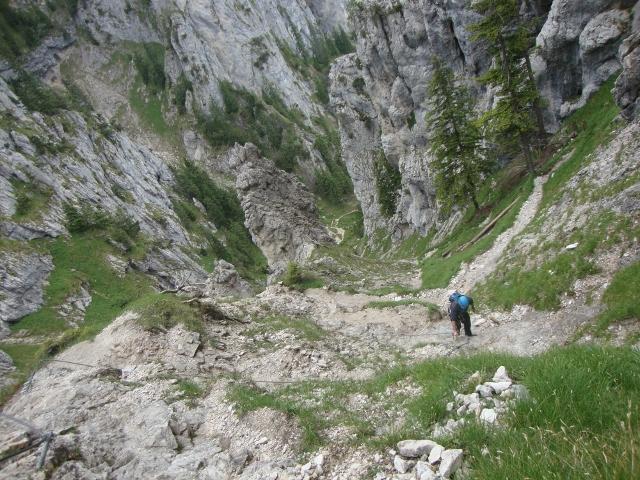 Klettersteig Tegelberg : Bergsportzentrum tegelberg schwangau orte von interesse