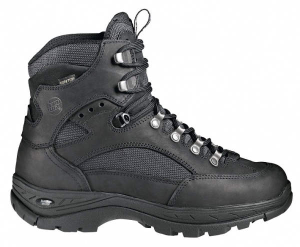 Leichter Allround-Winterstiefel Hanwag Dakota Winter GTX®