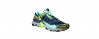 Salewa Ultra Train Gore-Tex® Damen Schuhe