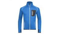 Ortovox Fleece Jacket (Men)