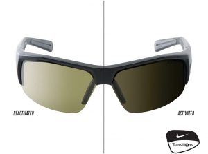 Nike MAX Transitions Sonnenbrille