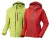 Mountain Hardwear - Spinoza- Jacket