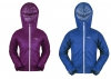 Rab Kinetic Jacket mit Pertex SHIELD+