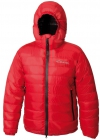Carinthia Daunenjacke Downy Light