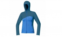Direct Alpine Sweatshirt EIRA