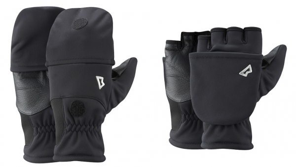 Mountain Equipment G2 Combi Mitt