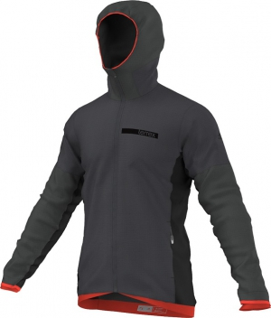 adidas terrex – Climaheat® TechRock Fleece mit Polartec® High Loft™