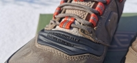 Die neue KEEN.BELLOWS FLEX technology: the Ridge Flex & Tempo Flex collections - Ankündigung eines Tests