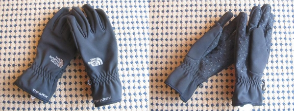 The North Face Apex Glove (Men)