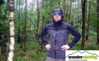 Mammut Crater Jacket Men