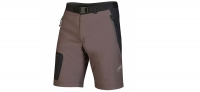 "Direct Alpine Shorts ""Cruise Short"""