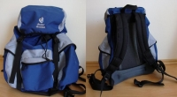 Deuter Walk Air 22 + 8 L