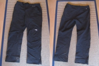 The North Face Diablo Pant (Men)