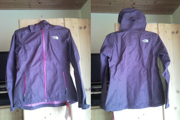 The North Face Medusa (Frauen)