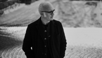"""Seven Days Walking"" mit Ludovico Einaudi"