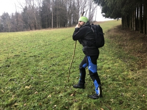Testbericht Direct Alpine - Cascade Plus 1.0 - Outdoorhose