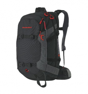 Mammut Ride Airbag R.A.S